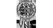 VNT_web